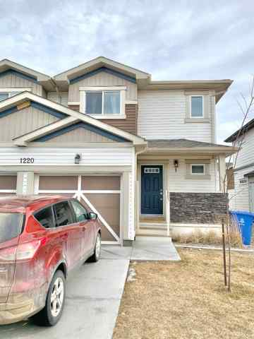 Copperwood real estate 1, 1220 Keystone Road W in Copperwood Lethbridge