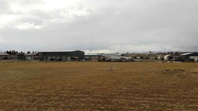 NONE real estate 729 12 ST  in NONE Fort Macleod