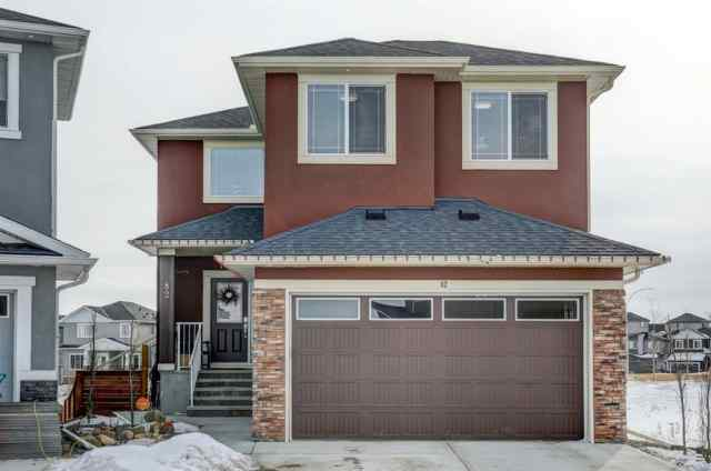 MLS® #A1072590 82 Baysprings Gardens SW T4B 5C6 Airdrie