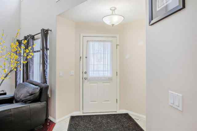 MLS® #A1072608 152 CORAL REEF Close NE T3J 3Y6 Calgary