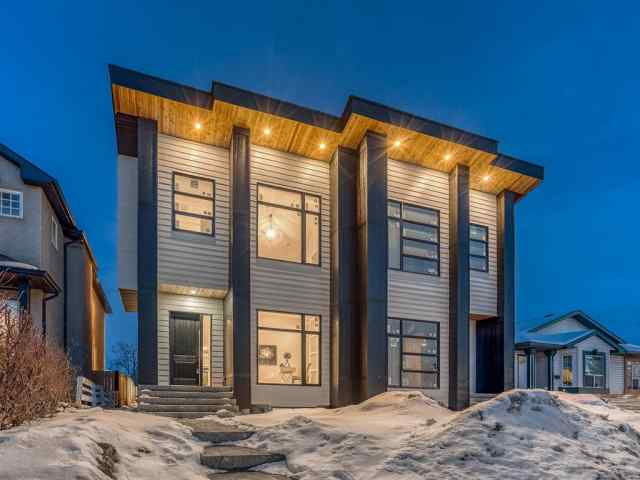 Killarney/Glengarry real estate 2634 29 Street SW in Killarney/Glengarry Calgary