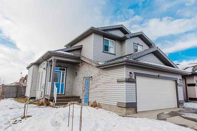 Crystal Landing real estate 10202 85B Street in Crystal Landing Grande Prairie