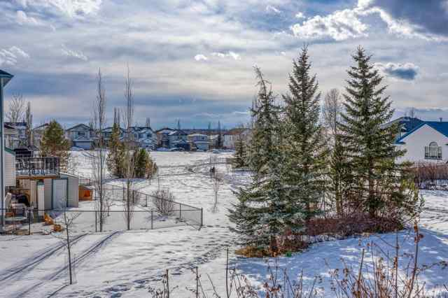 3 Millview Common SW in  Calgary MLS® #A1072676