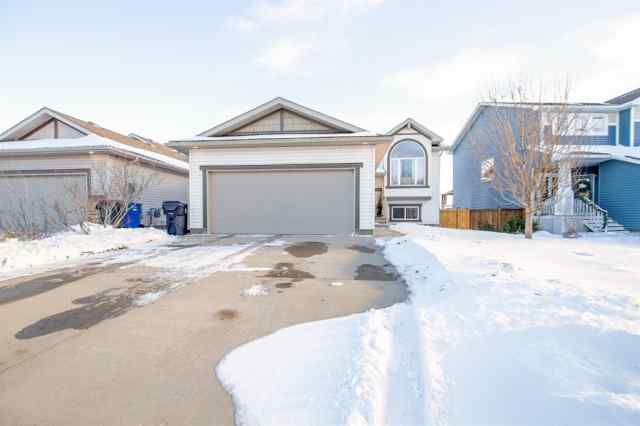 Copperwood real estate 1664 Coalbanks  Boulevard W in Copperwood Lethbridge