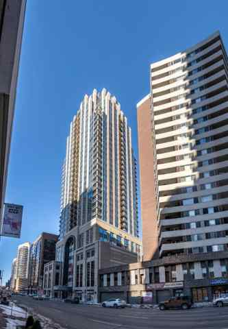 2007, 930 6 Avenue SW in Downtown Commercial Core Calgary MLS® #A1072709