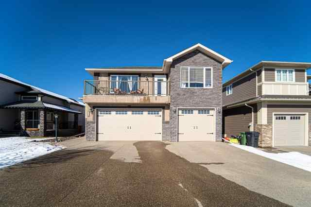 real estate 2716 22 Street in  Coaldale