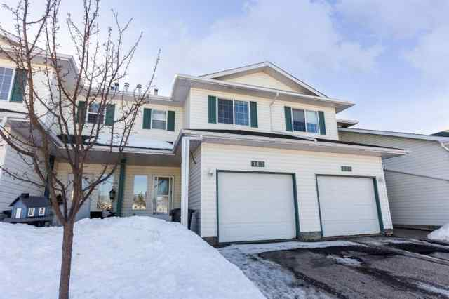 South Patterson Place real estate 119, 7014 100 Street in South Patterson Place Grande Prairie