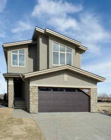 96 Walcrest View SE in  Calgary MLS® #A1072772