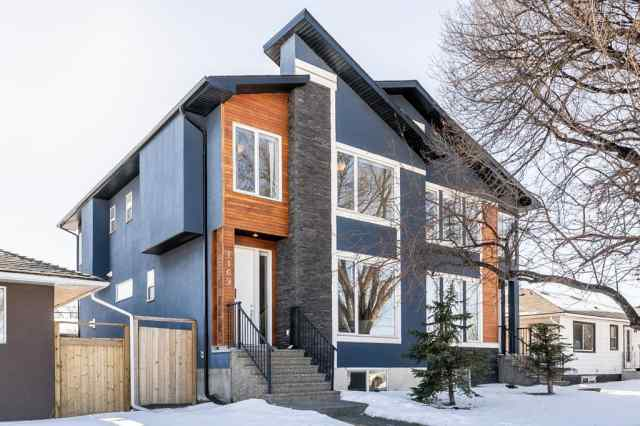 Renfrew real estate 1169 Renfrew Drive NE in Renfrew Calgary