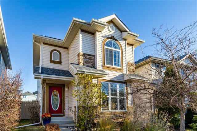 359 ARBOUR GROVE Close NW in  Calgary MLS® #A1072798