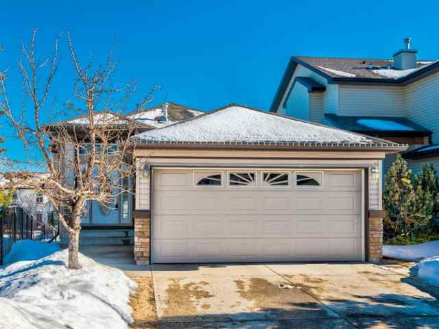 Evergreen real estate 4 Everstone Rise SW in Evergreen Calgary