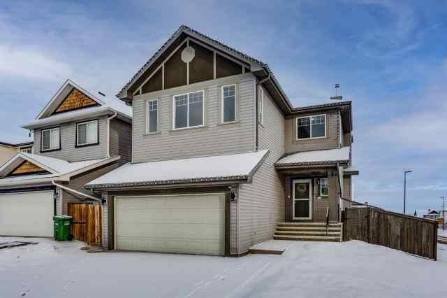 2347 Sagewood Heights SW in Sagewood Airdrie MLS® #A1072850
