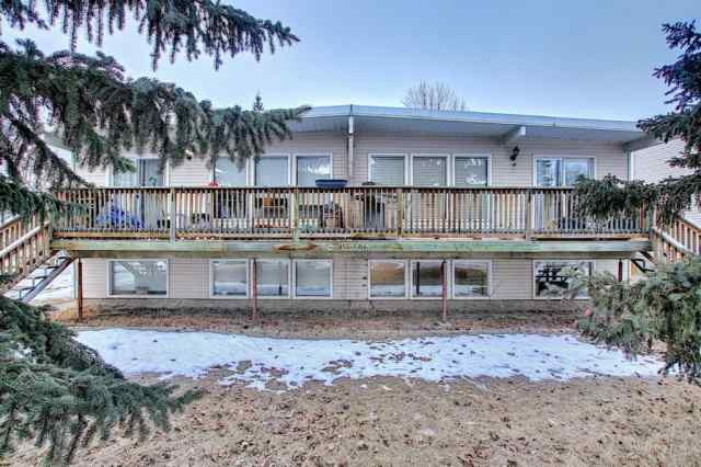 130 8 Avenue SW in NONE High River MLS® #A1072857