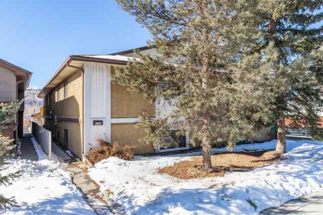 4309 Bowness Road NW in  Calgary MLS® #A1072903