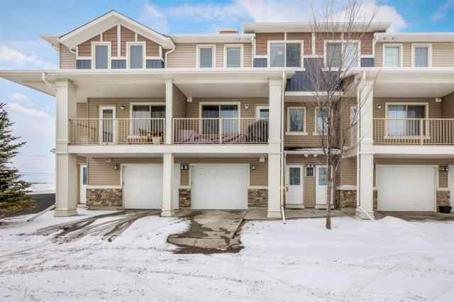 1205, 250 Sage Valley Road NW in  Calgary MLS® #A1072914