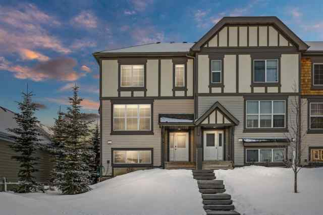 New Brighton real estate 506, 130 New Brighton Way SE in New Brighton Calgary