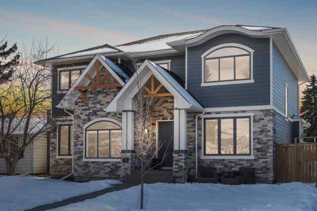 25 Windermere Road SW in  Calgary MLS® #A1073036