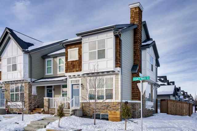 72 Legacy Main Street SE in  Calgary MLS® #A1073117