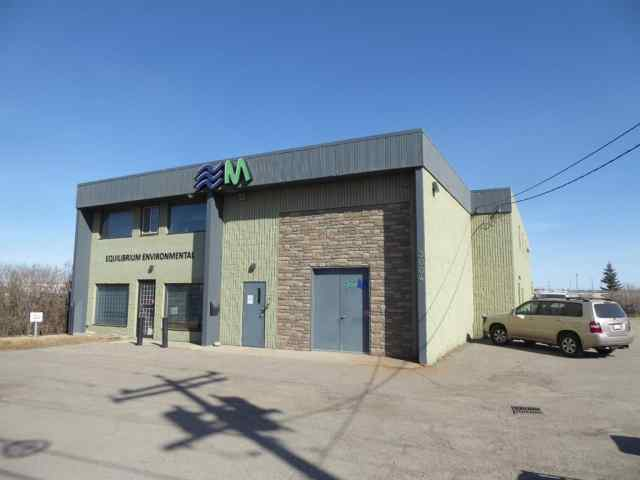 3004 OGDEN Road SE in Alyth/Bonnybrook Calgary MLS® #A1073131
