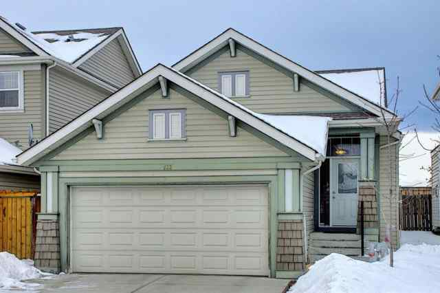Evergreen real estate 132 Everglen Way SW in Evergreen Calgary