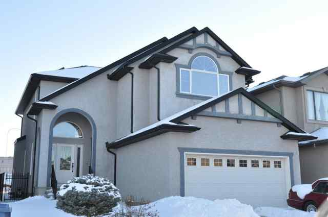 Evergreen real estate 340 Everglade Circle SW in Evergreen Calgary