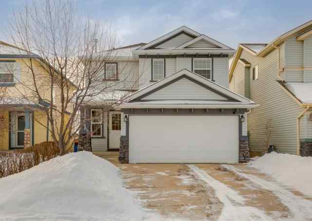 Evergreen real estate 61 Everridge Court SW in Evergreen Calgary