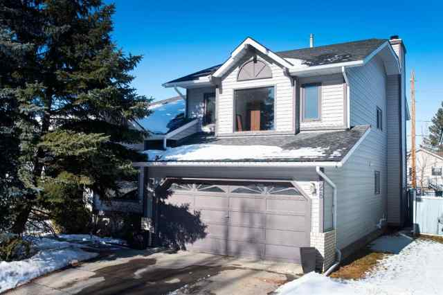 28 Mckerrell Close SE in  Calgary MLS® #A1073228