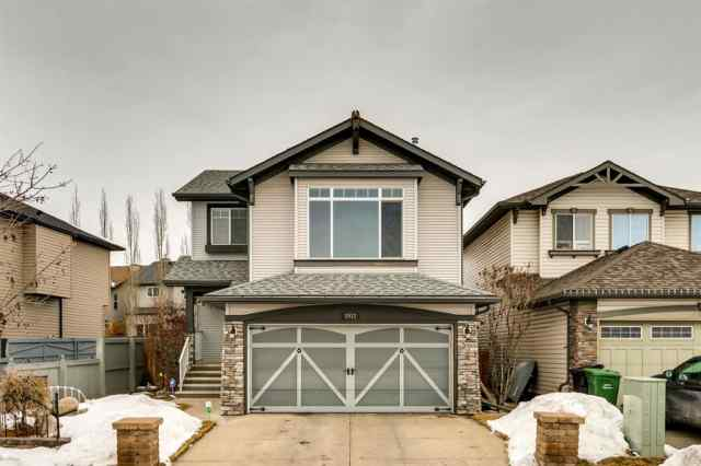 New Brighton real estate 1912 New Brighton Drive SE in New Brighton Calgary