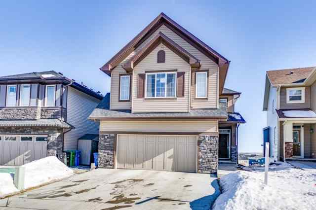 231 Sherview Grove NW in Sherwood Calgary MLS® #A1073268