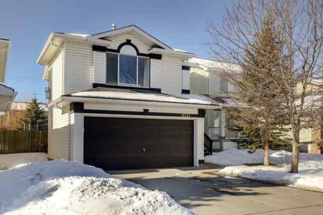 16125 Shawbrooke Road SW in  Calgary MLS® #A1073277