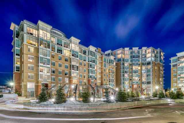 Unit-401-32 Varsity Estates Circle NW in Varsity Calgary MLS® #A1073285
