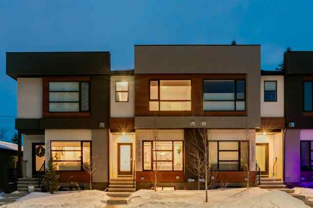 Killarney/Glengarry real estate 2733 19 Avenue SW in Killarney/Glengarry Calgary