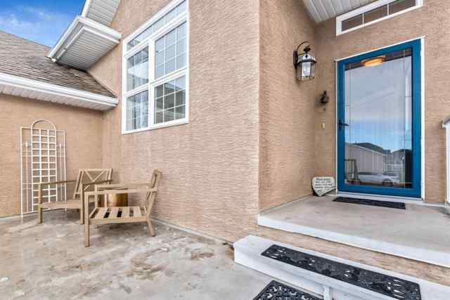 MLS® #A1073321 312 Lineham Acres Drive NW T1V 1W7 High River