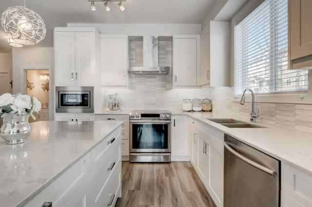 Cranston real estate 4113, 522 Cranford Drive SE in Cranston Calgary