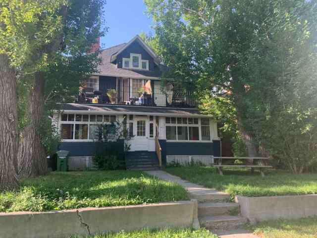 917 19 Avenue SW in Lower Mount Royal Calgary MLS® #A1073537