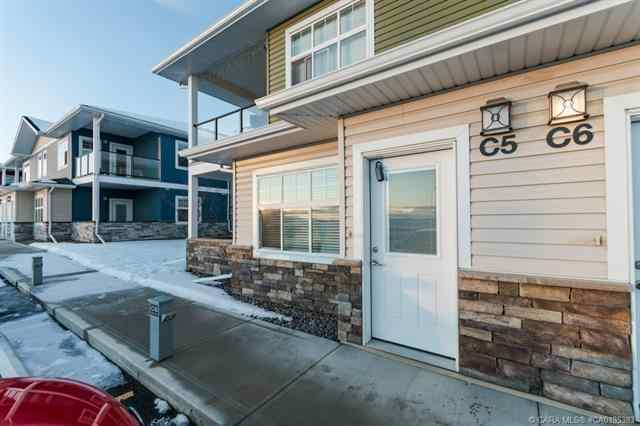 MLS® #A1073578 C5, 5300 Vista Trail T0M 0J0 Blackfalds