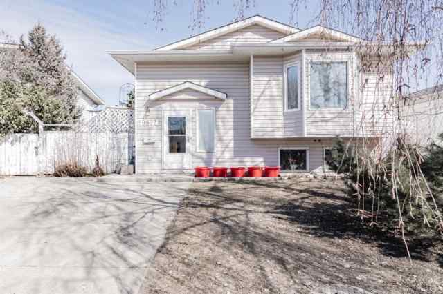 South Patterson Place real estate 9802 71 Avenue in South Patterson Place Grande Prairie