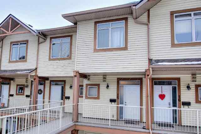15, 133 Rockyledge View NW in  Calgary MLS® #A1073617