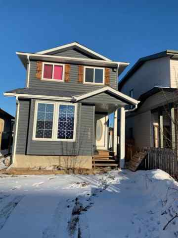 168 Templevale Road NE in Temple Calgary MLS® #A1073697
