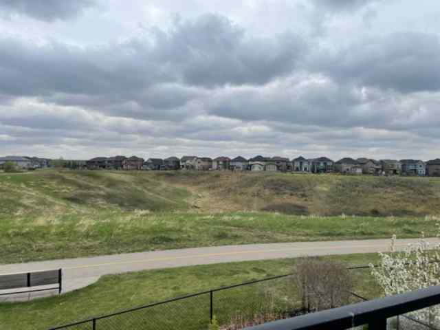 136 CRANARCH Heights SE in Cranston Calgary MLS® #A1073714