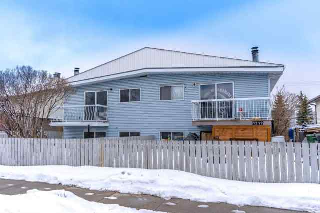 1219 43 Street SE in Forest Lawn Calgary MLS® #A1073715