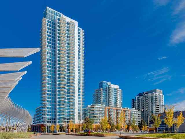 2008, 510 6 Avenue SE in Downtown East Village Calgary MLS® #A1073748