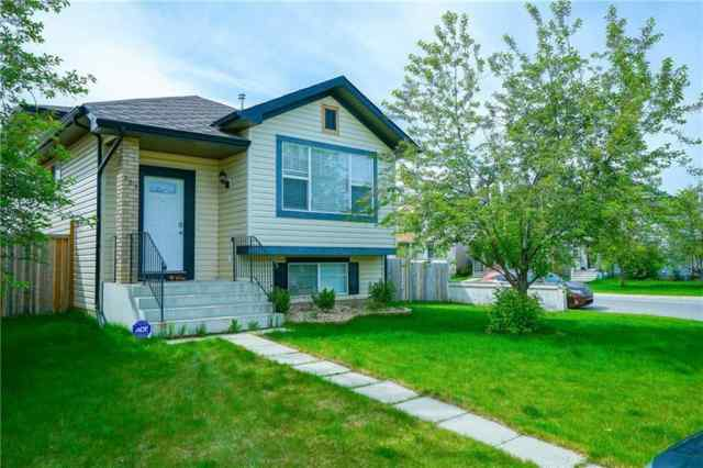 164 Covepark Way NE in Coventry Hills Calgary MLS® #A1073796