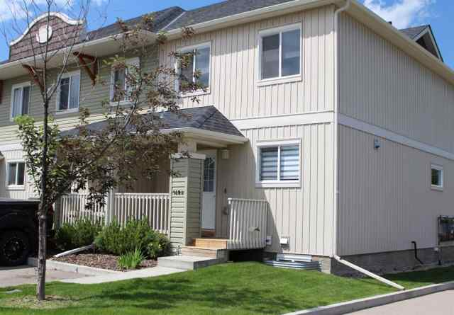 NONE real estate 1404 Clover Link in NONE Carstairs