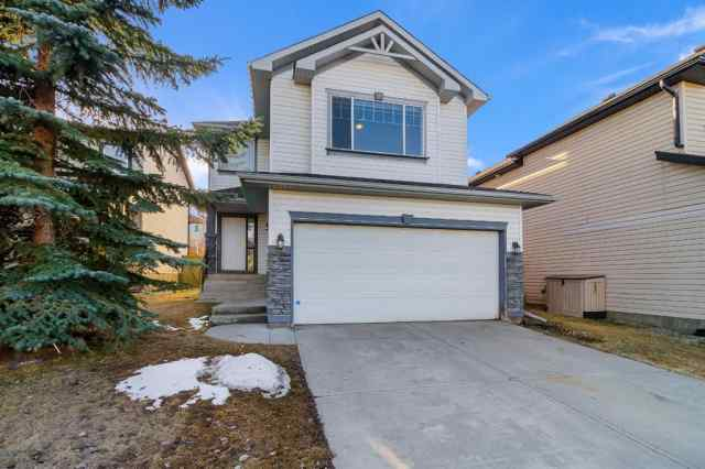 268 Somerglen Common SW in  Calgary MLS® #A1073808