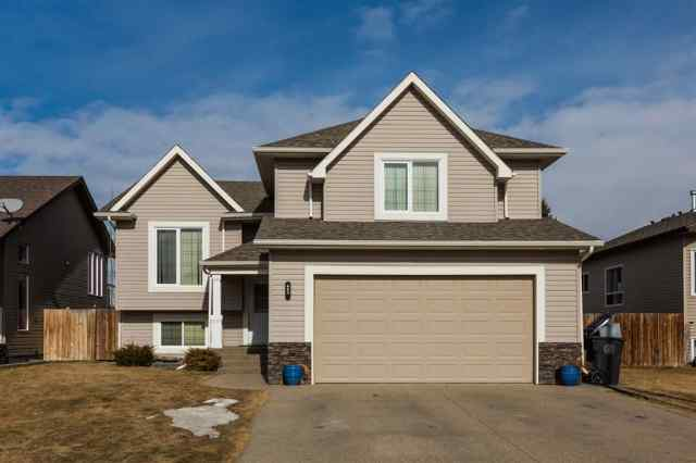 NONE real estate 645 Spruce Drive in NONE Coalhurst