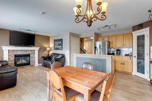 MLS® #A1073986 92 Cimarron Meadows Way T1S 1W1 Okotoks