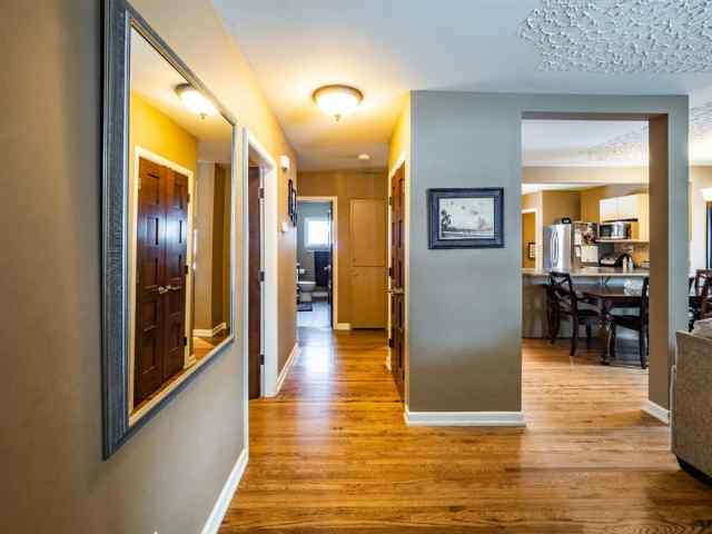 Highwood real estate 105 Hudson Road NW in Highwood Calgary