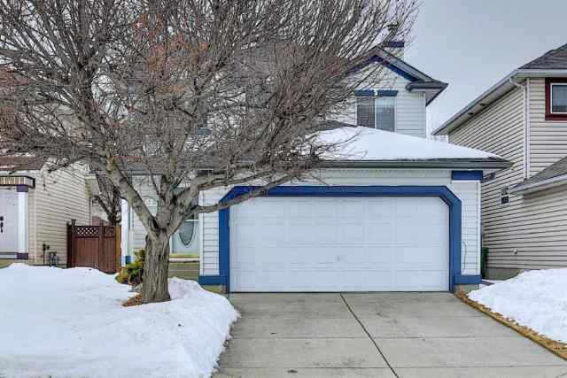 73 Somercrest Gardens in  Calgary MLS® #A1074052