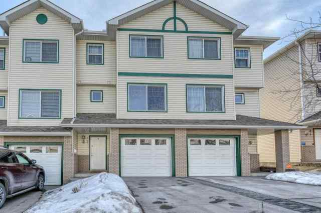 13 Dover Mews SE in  Calgary MLS® #A1074065